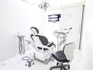 あいり歯科クリニック