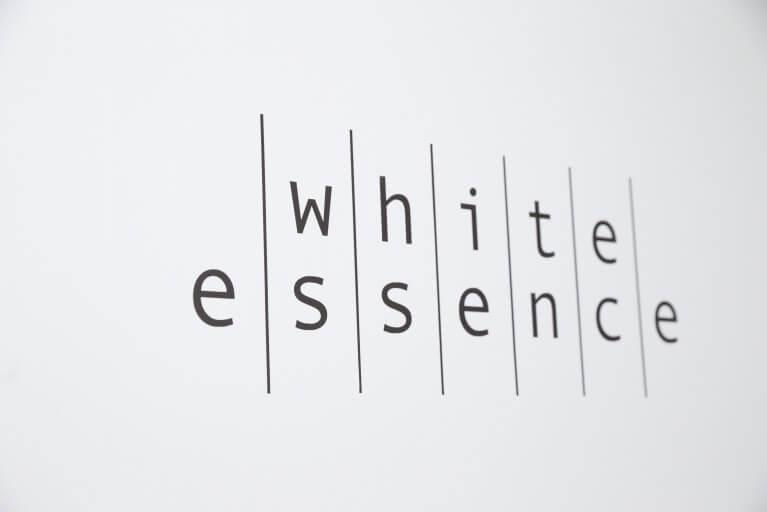 日本でホワイトニング症例数最多グループに所属