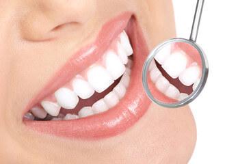 審美歯科に対するこだわり