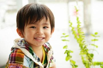 子どもの歯を守る小児歯科